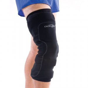 Knee Caps & Braces for Knee Osteoarthritis Treatment